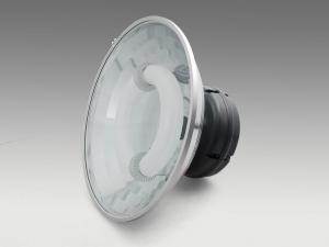 无极deng高悬deng03-022(80-200W)