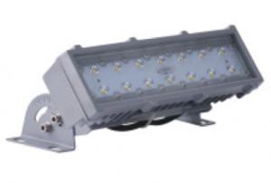 LEDsuidaodeng XG-LED-401(30W)