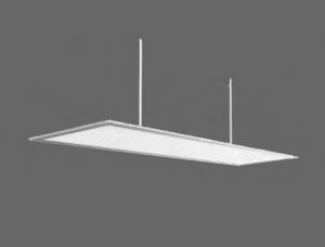 chao薄面板wei晶教室dengMXS-FX30120(36W)