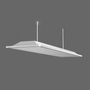 格栅款教室灯MXS-GS30120(36W)